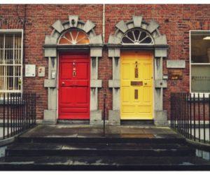 Benefits Of Buying Versus Renting