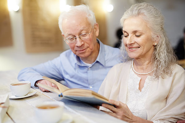 Discussing RRSPs: Is Your Retirement Contribution Plan In Place?
